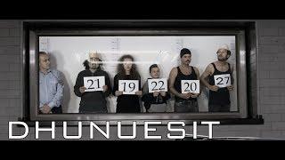 TIGRAT 2019 - DHUNUESIT