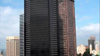 Columbia Center (HD)