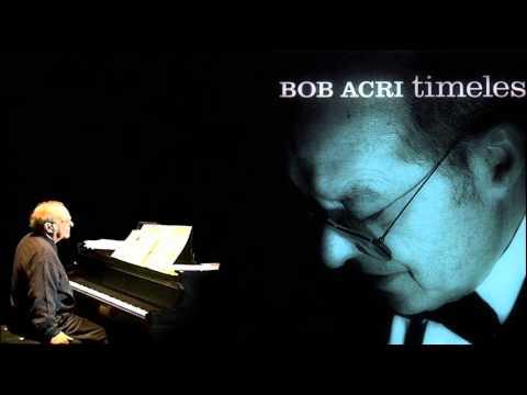 Linda Rose - Bob Acri