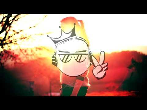Dom Kennedy - After School (Fortune & DrewsThatDude Remix)