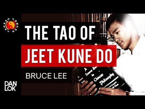 bruce-lee---the-tao-of-jeet-kune-do