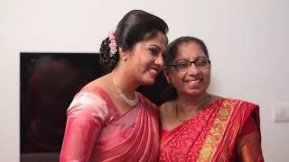 Chittu&Nikhil Engagement(Bride side full video)