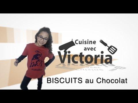 petits-biscuits-fourrés-au-chocolat-sans-beurre-sans-oeuf
