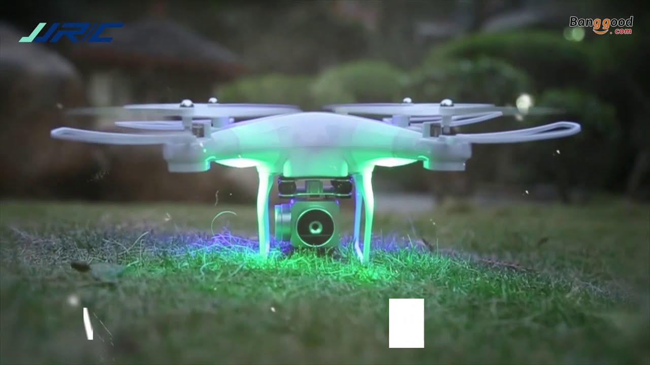 JJRC H68 WiFi FPV DRONE FOR BEGINNERS фотки