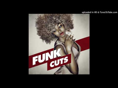 Maceo Parker, Fred Wesley & The Horny Horns ✧ We Came To A Funk Ya (Mike E. Clark Remix) mp3