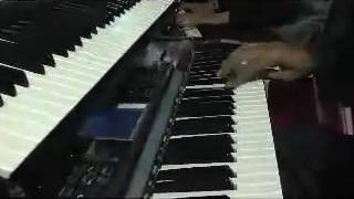 Download Hindi Video Songs - DIL HAIN KE MANTA NAHIN SUNG BY ABHIJEET BHATT(09825427784)