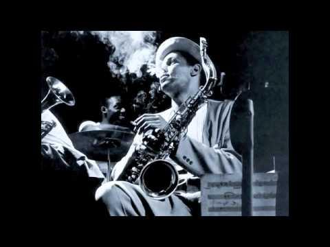 Dexter Gordon Quartet -