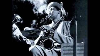 "Dexter Gordon Quartet - ""Have Yourself a Merry Little Christmas"""