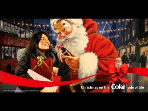 Train-shake up christmas (instrumental)