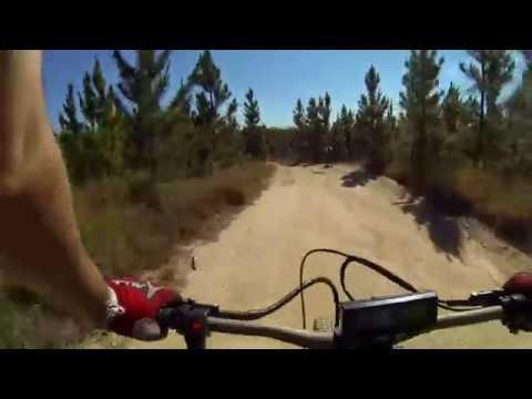 beerwah 2 still searching Electric Bikes Australia