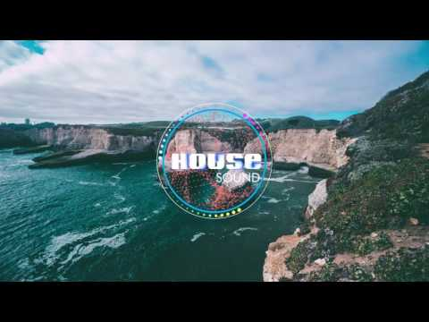 Martin Garrix - In the Name of Love (SAXITY & Just Flynn Remix)