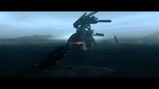 Nothnegal - Decadence trailer
