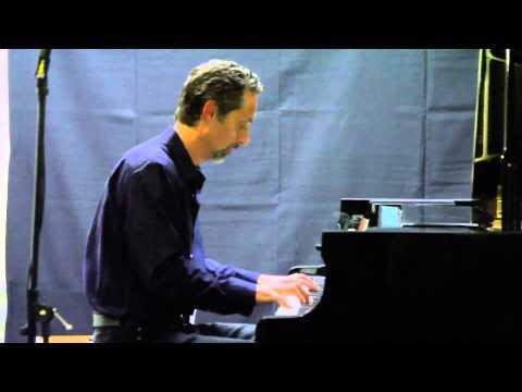 scott-kirby-piano:-sunflower-slow-drag-by-scott-joplin-&-scott-hayden---2013-wcrf