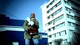 Рекламный ролик о магазине запчастей 'Финвал'