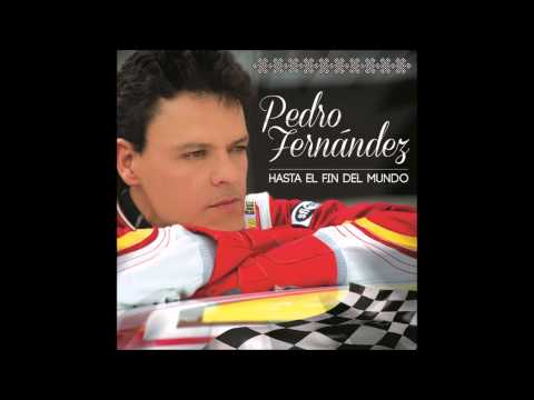 487cc66c34d14 Debajo Del Sombrero - Pedro Fernández