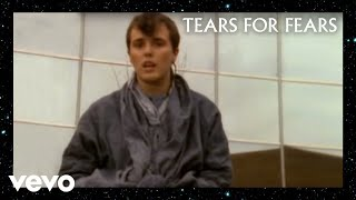 Tears For Fears - Change