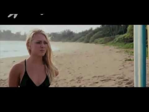 Soul Surfer soundtrack