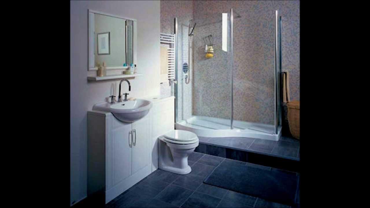 bathroom renovations costs youtube