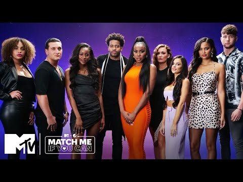 PEPSI® and MTV Partner to Create Fresh New Reality Dating Series, ...