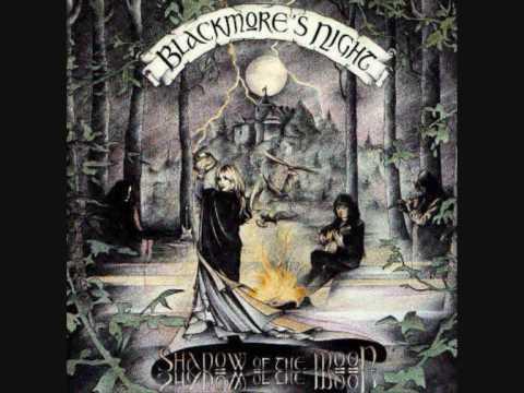 Blackmore's Night - Be Mine Tonight
