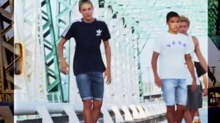 Escuelas Pías - Invencibles (vídeo oficial)