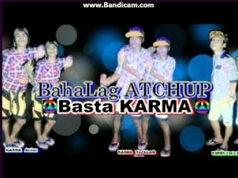 BAWAL NG KARMA STOKOY BUDOT'S Remix By:( Šöẙan Ðj YaJ'CLark Üv)