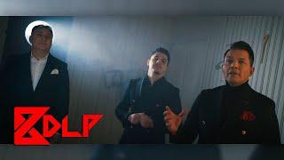 Bogdan DLP ❌ @Vali Vijelie ❌ @Jean de la Craiova - Copilaria 💙 Official Video