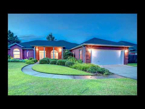 HOME FOR SALE: 110 Landings Dr, Lynn Haven, FL