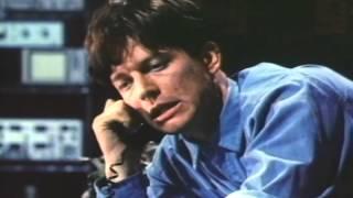 Video The Fly 2 Trailer 1989 download MP3, 3GP, MP4, WEBM, AVI, FLV Desember 2017