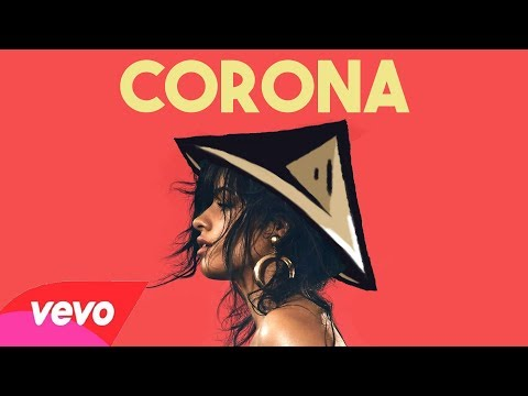 CORONA | Camila Cabello - Havana (Asian PARODY)