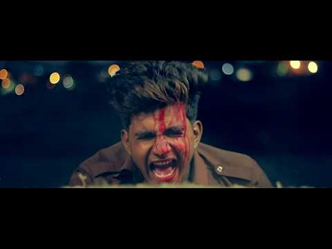 BEWAFA -GURU OFFICIAL VIDEO  BY RADHE CREATION | GUNDAY | LATEST VIDEO GURU