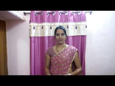 Full marks in Sanskrit eassy - mahakavi kalidas
