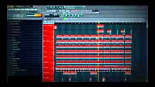 Eminem - So Much Better Instrumental Remake By Dj MoMo - Fl Studio 11 -  DL Link