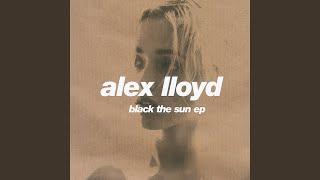 Скачать Black The Sun