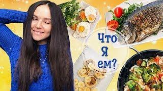 видео Тыквенная диета: подробное меню на неделю и вкусные рецепты
