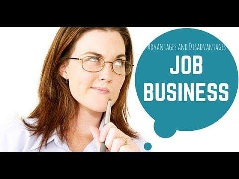 Uganda me job ya Business.