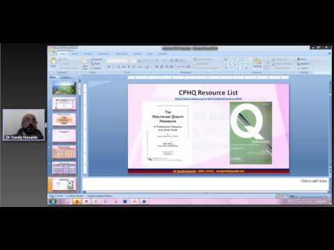 Professionally Managed Practices  Inc  Webdam