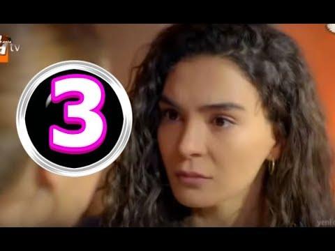Ветреный 3 серия на русском,турецкий сериал, дата выхода