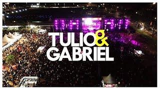 Baixar Tulio e Gabriel - Barretos 2018