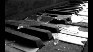 Cold World - Instrumental
