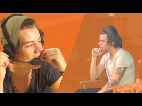 10 Things Harry Did That PROVES He Shipped Zarry!