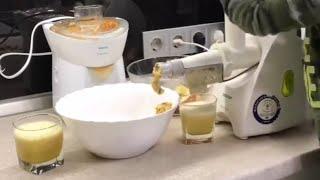 соковыжималка ZELMER . Сколько сока в 1 кг Яблок . Как сделать яблочный сок