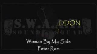 Peter Ram - Woman By My Side