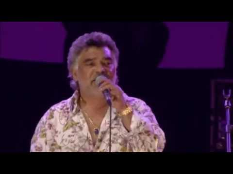 Gipsy   Kings  --     Volare   [[ Official  Live  Video  ]]  HD