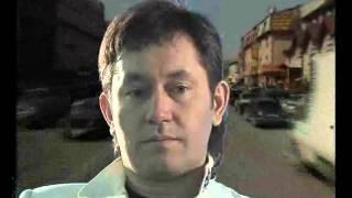 Айдар Галимов - Гомер буйлап барам