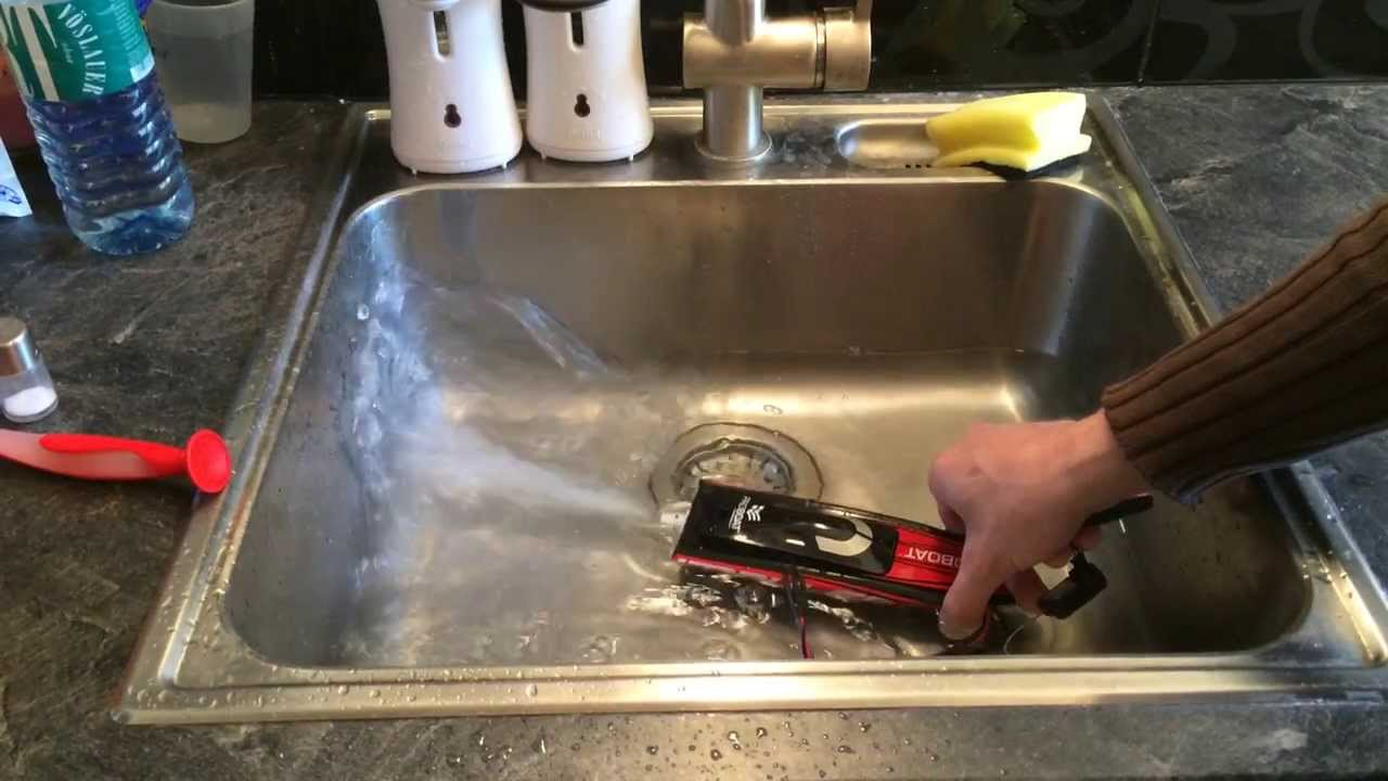 aluminum jet boat rc with Watch on Thrusters together with Watch further Timber Row Boat Plans additionally 414331234443664713 likewise 3d Printed Water Jet Boat.