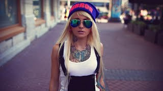 Download Best Shuffle Dance Music 2020 ♫ Melbourne Bounce Music 2020 ♫ Electro House Party Dance 2020 #012