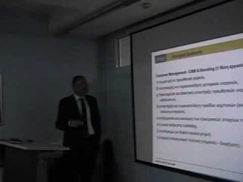 Συνεργασία Mediterranean College με MAKRO Cash & Carry