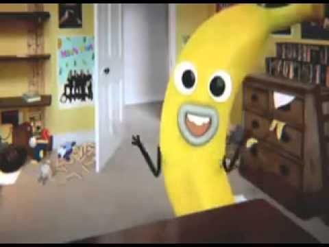 Bananana