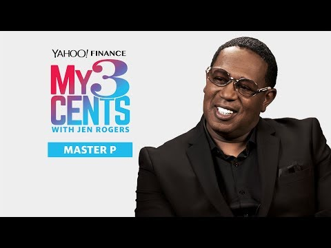 master-p-talks-about-making-millions-and-disrupting-the-movie-industry